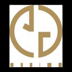 CG1 Design